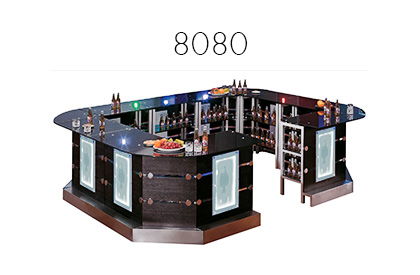 Home · Restaurant U0026 Bar; Modular Bar
