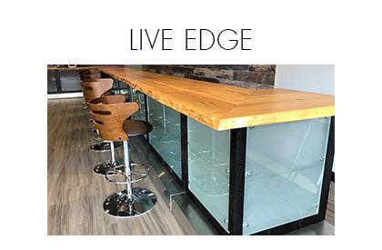 Restaurant & Bar - Modular Bar - ModernLineFurniture®