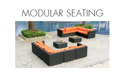 Beau Modern Line Furniture