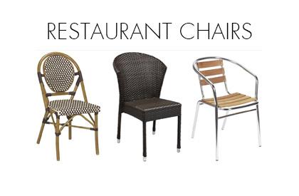 Merveilleux Modern Line Furniture