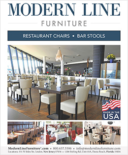 Charmant Restaurant Chairs | Bar Stools ...